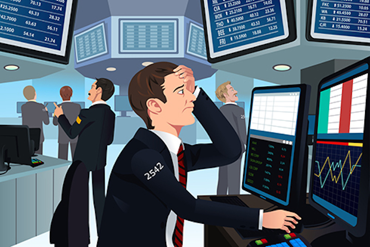 Best-Online-Stock-Brokers